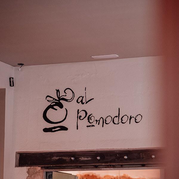 Pizzeria-Al-Pomodoro-31
