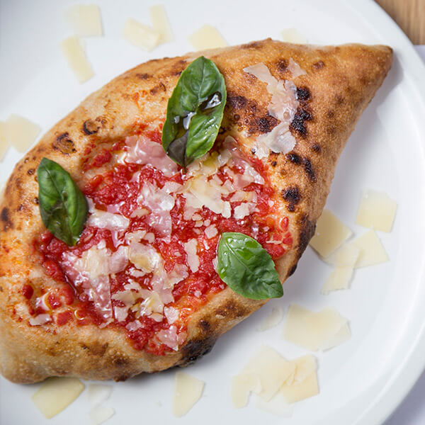 Pizzeria-Al-Pomodoro-37